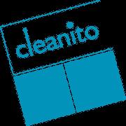 Защо да изберете нас сред другите фирми за почистване?