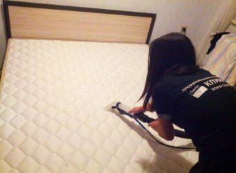 пране на матраци софия Професионално почистване и Пране на мека мебел от Cleanito » пране  пране на матраци софия