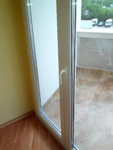 Почистване на домове – прозорците през ноември